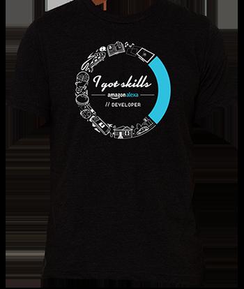 alexa-skill-shirt-sm